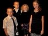 family_20091029_1007927352