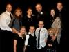family_20091029_1873964970