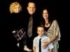 family_20091029_2037134133